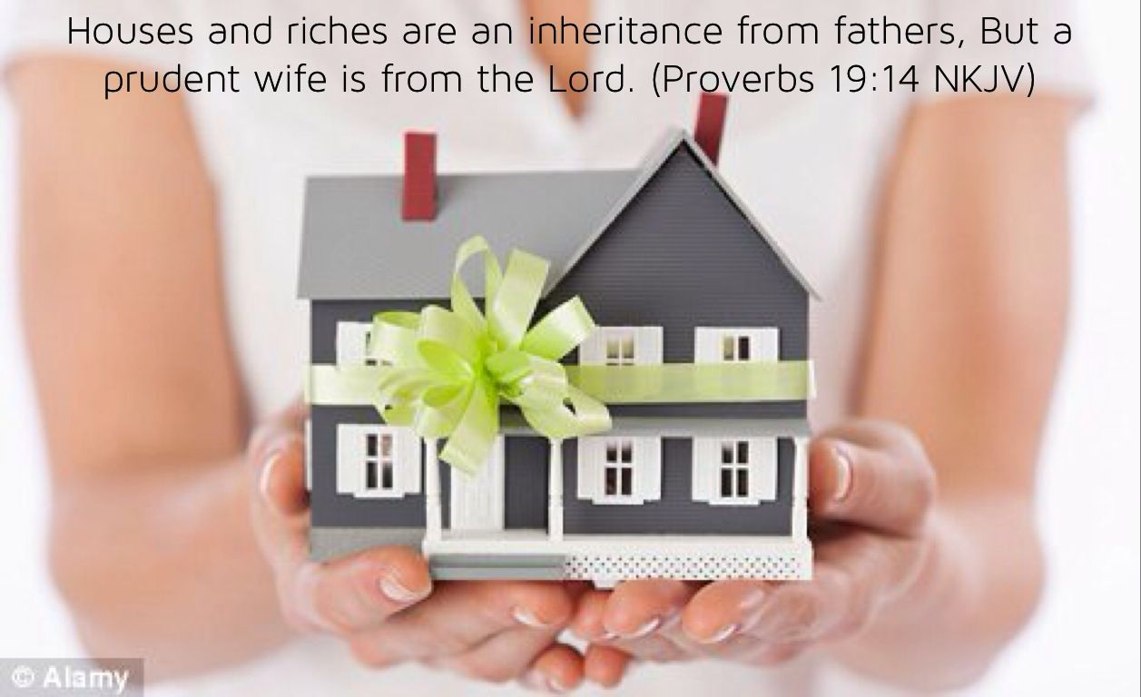 Homeowners Insurance Buying Guide Best Homeowners Insurance