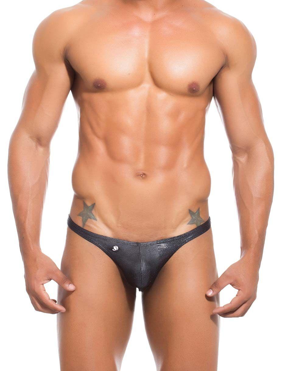 bde4b338978 Joe Snyder Dazzling Classic Mens Thong Swimsuits, Bikinis, Swimwear, Line  Shopping, Mens