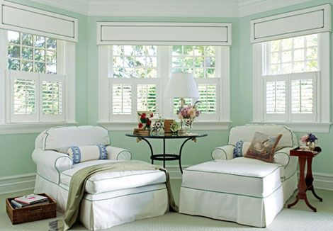 Best Trudy Dujardin Designed This Space With Twin Chaises 640 x 480