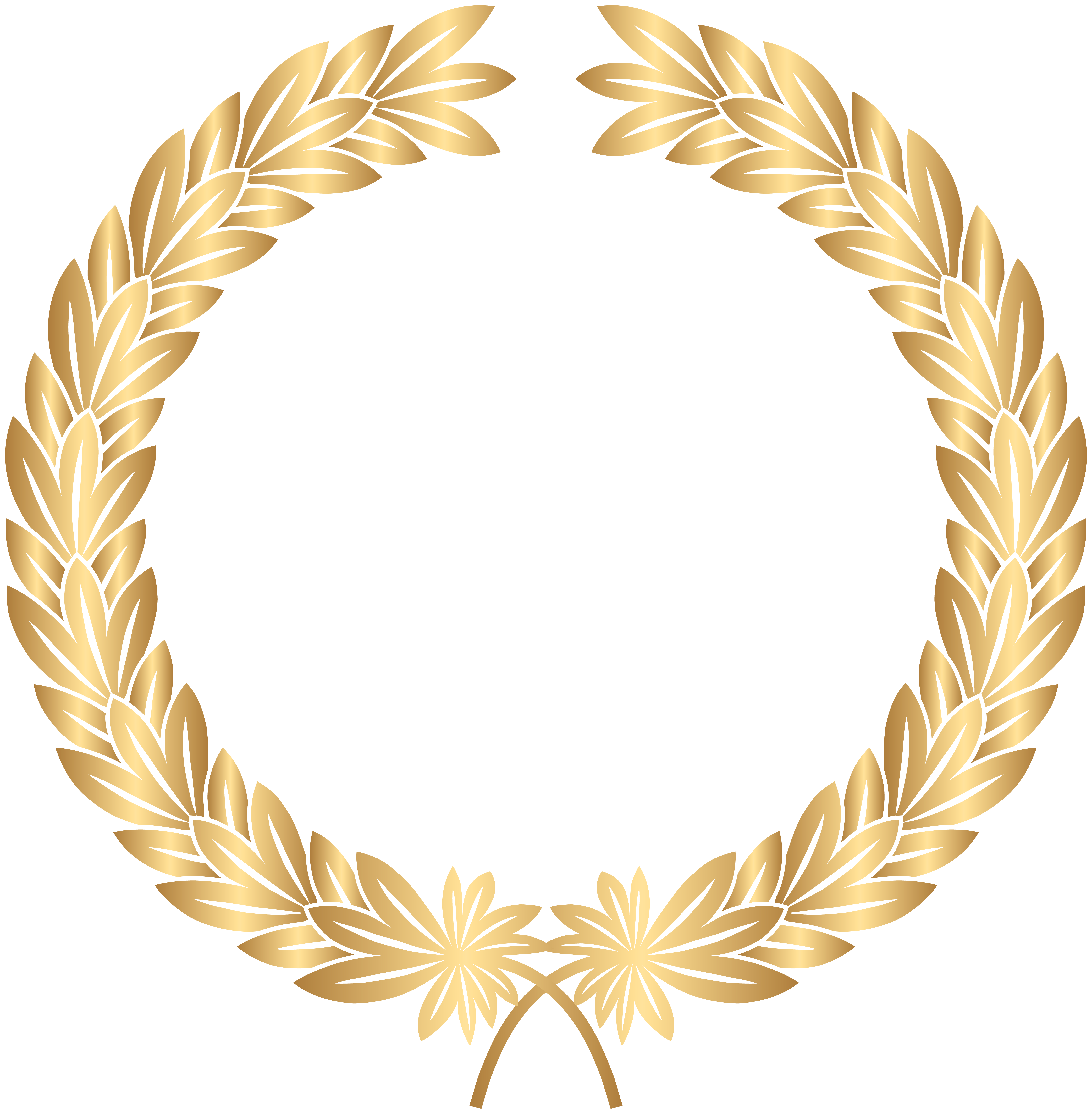 Laurel Wreath Transparent Png Clip Art Gallery Yopriceville High Quality Images And Transparent Pn Laurel Wreath Free Clip Art Violet Evergarden Wallpaper