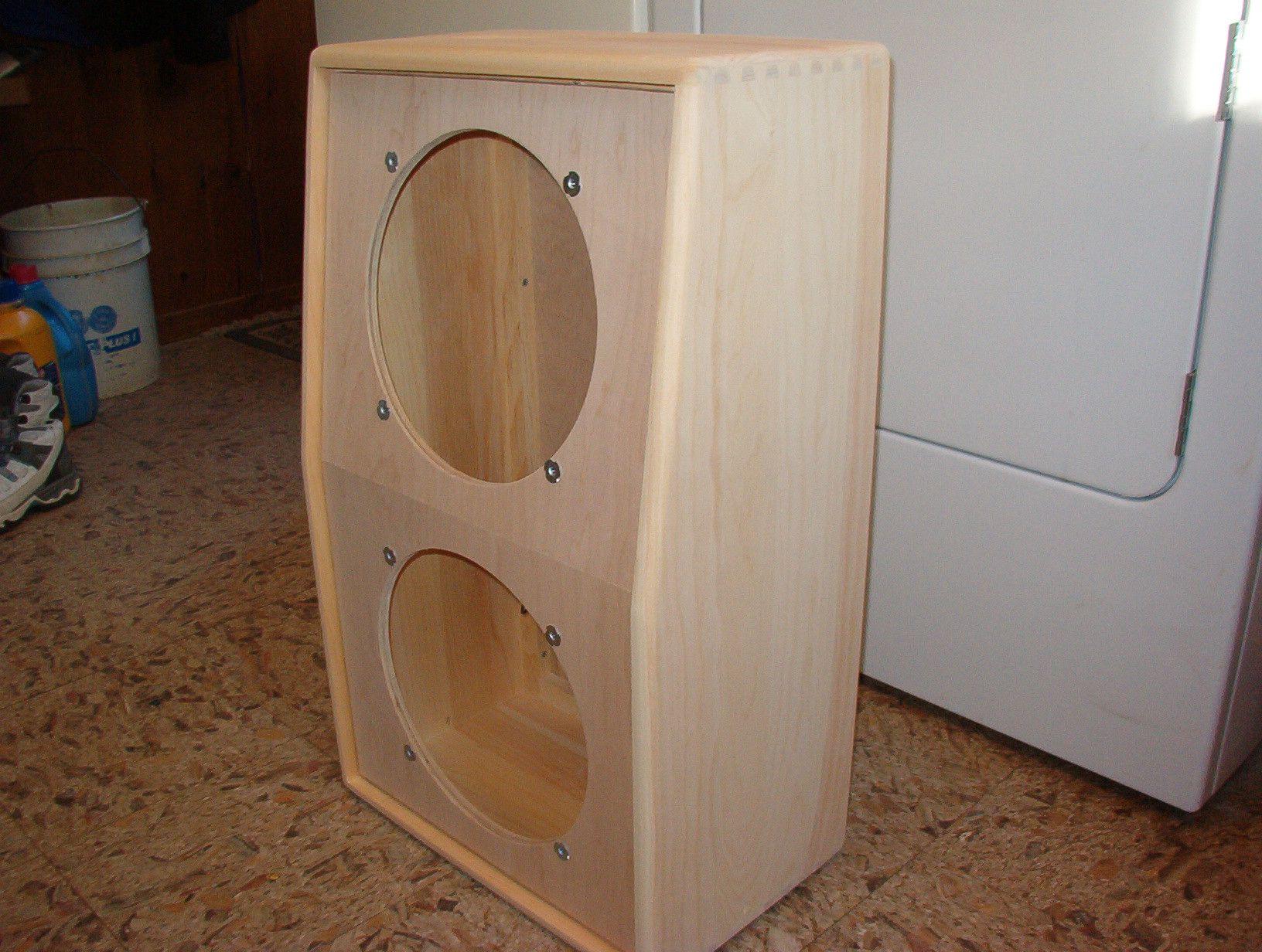 77 Custom Built Speaker Cabinets Kitchen Cabinets Storage Ideas Check More At Http Www Planetgreenspot Com 99 Custom Built Speaker Cabinets Kitchen Nook Li