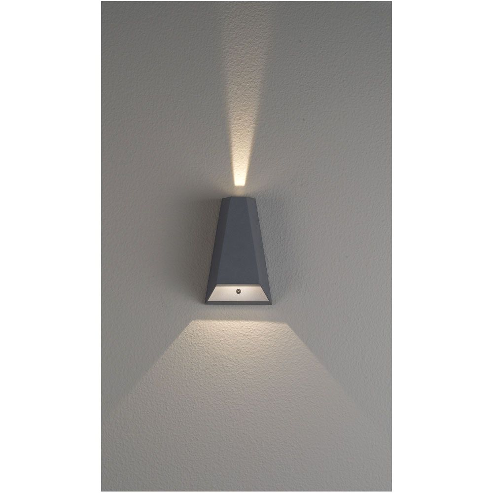 Up Down Wall Light And Good Exterior Lights 69 For Your Plug