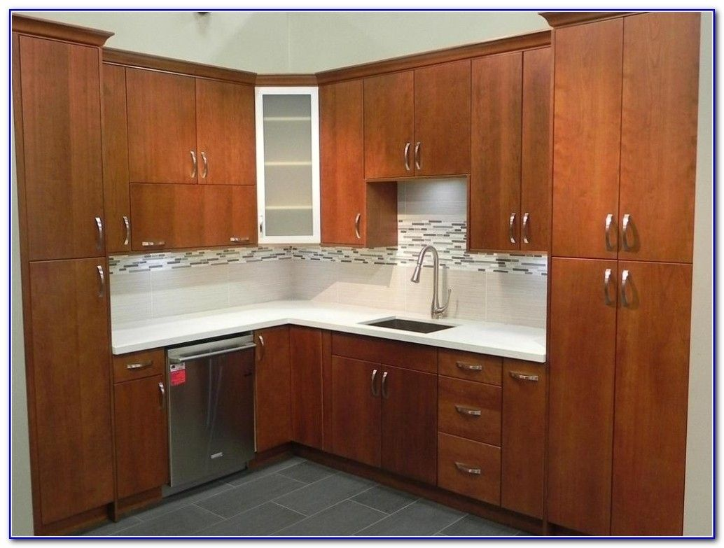 Birch Veneer Kitchen Cabinet Doors Kitchen Cabinet Design Custom Kitchen Cabinets Kitchen Cabinets