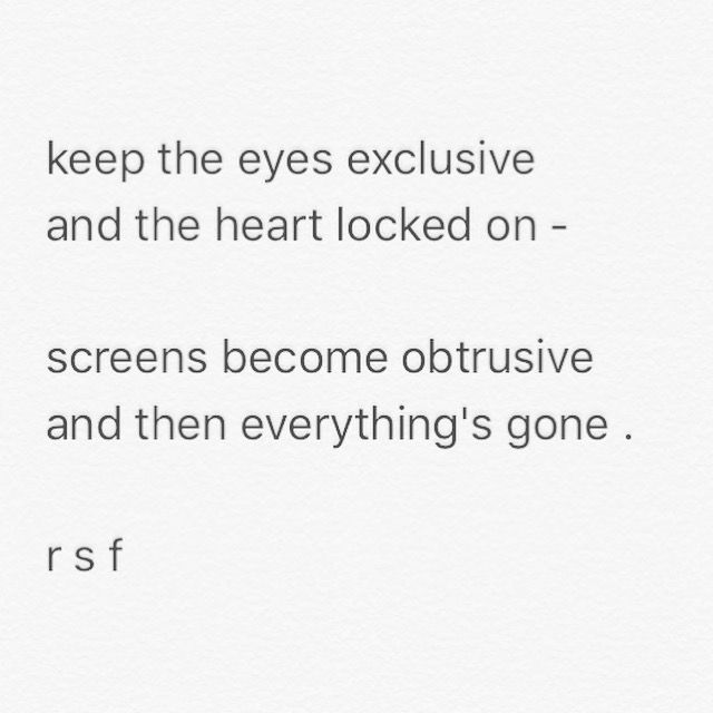 cheating, heartbreak, and betrayal - poem | r s f poetry