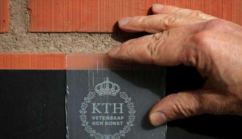 Equipa de investigadores suecos desenvolveu uma madeira transparente que poderá vir a substituir o vidro em várias estruturas de construção como, por exemplo, janelas e fachadas. Segundo a