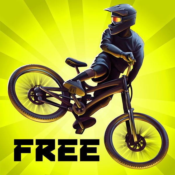 Download Ipa Apk Of Bike Mayhem Mountain Racing Free By Best