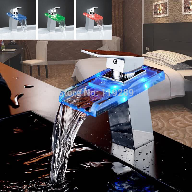 Cheap tap mixer, Buy Quality tap waterfall directly from China tap ...