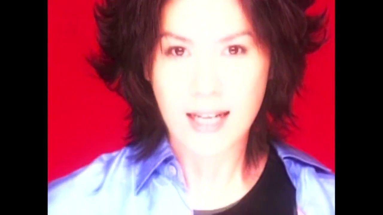大黒摩季 - 熱くなれ(PV) | 大黒, 唱歌