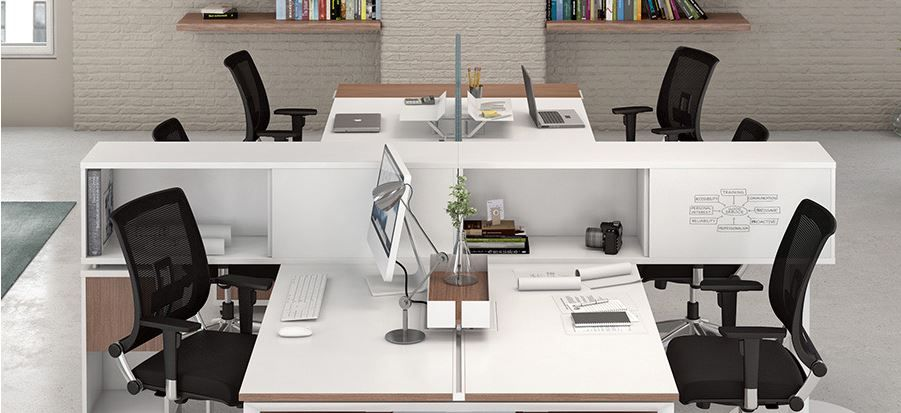 rest areas for workplace - Google Search