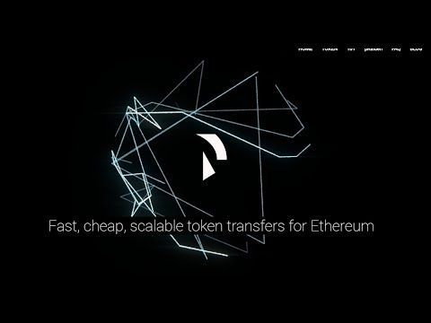 Fastest payment system in cryptocurrency