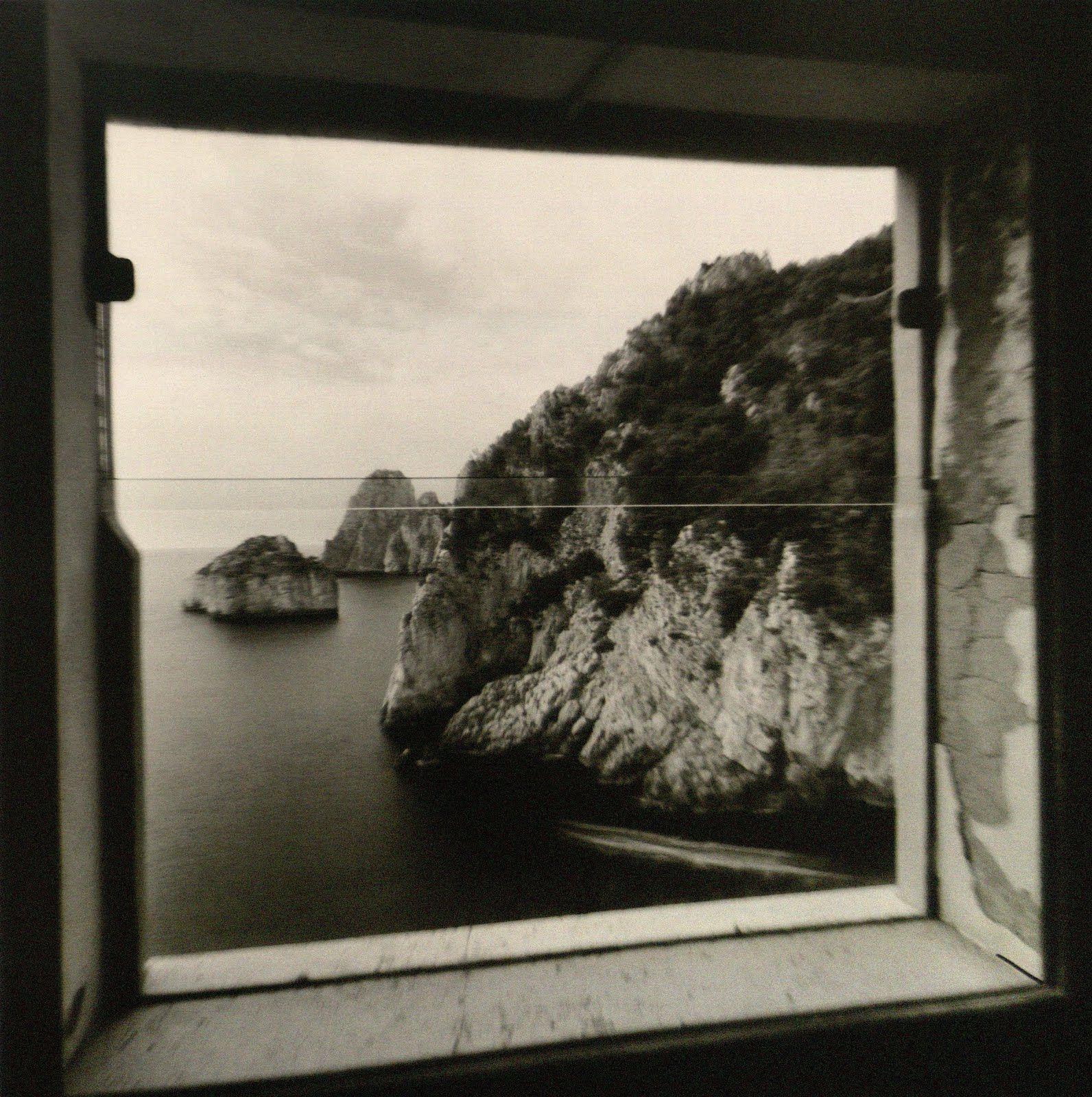 Pin di mitch darby su 1940 casa malaparte by adalberto for Idee architettura interni