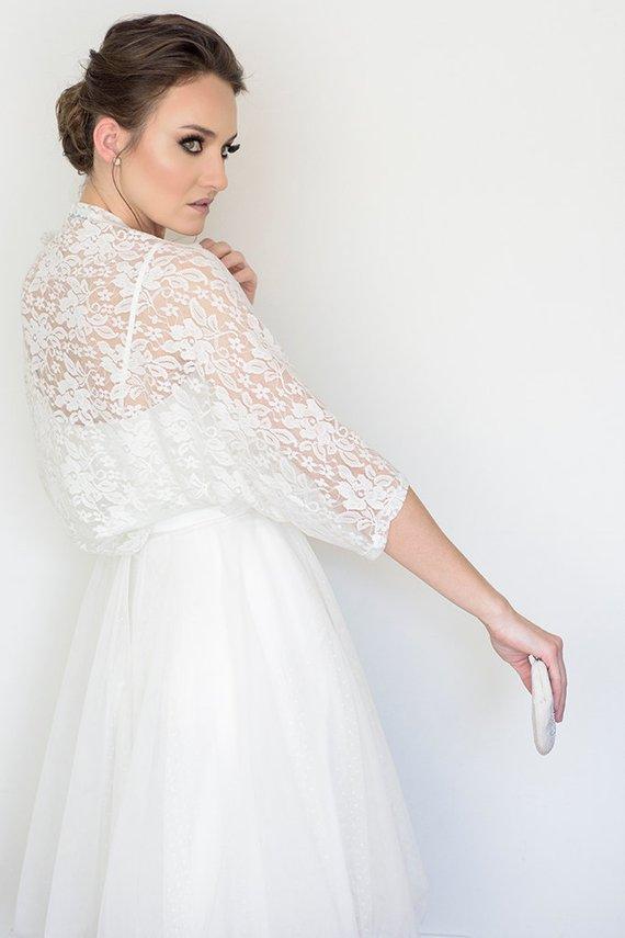 Plus Size Wedding Jacket Wedding Lace Jacket Plus Size Etsy Bridal Cover Up Wedding Dress Sleeves Bridal Shawl