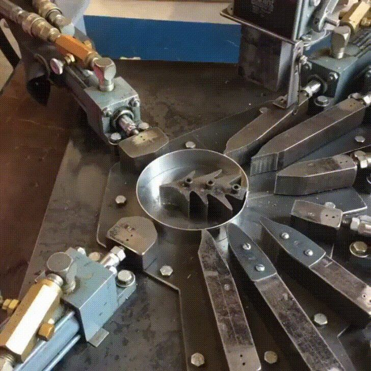 Pin on Processes/Techniques