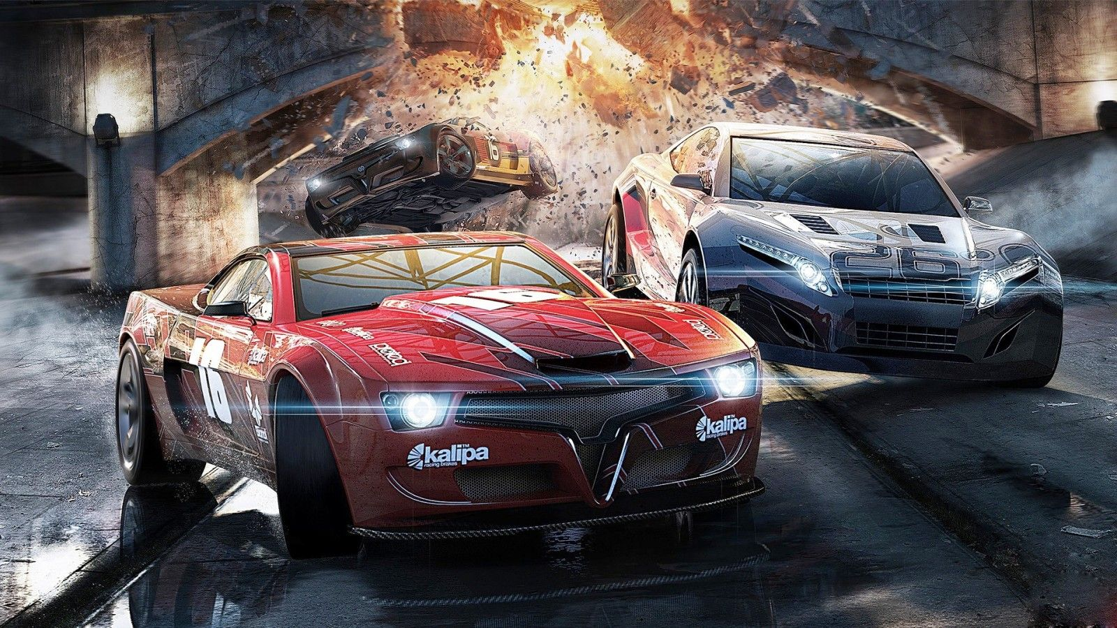 Sports Car Wallpaper Sports Car Wallpaper Sports Car Car Wallpapers