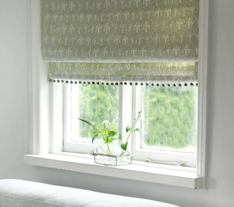 4 Centered Clever Tips Cleaning Fabric Blinds Patio Blinds Lights Roll Up Blinds Black Brown Blinds Fo Vertical Window Blinds Living Room Blinds Fabric Blinds