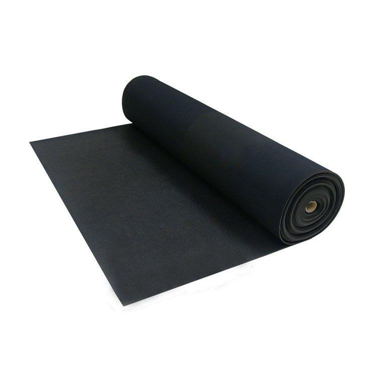 Tuff N Lastic 1 8 Rubber Roll Ideias