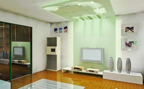 Decoration Tv Room Design Idea Also Beautiful Audio Flooring Then Paint Color That Make A Look Bigger With
