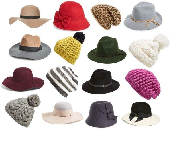 Hats Under $100