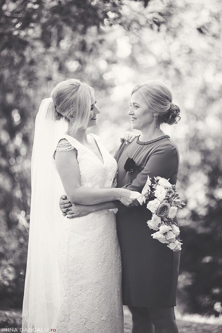Fotografii Nunta Sibiu Irina Dascalu Photography Wedding