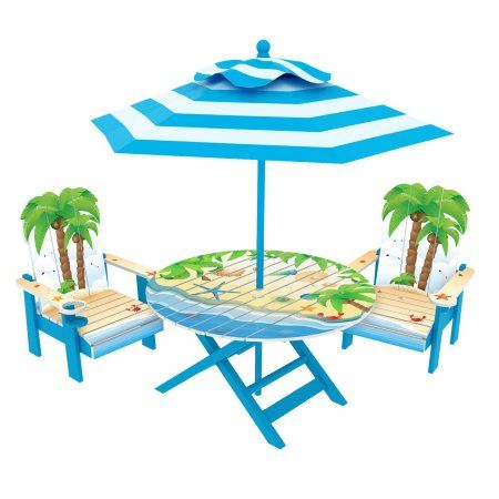Prime Okids Adirondack Table And Chairs Set Palm Tree Products Ocoug Best Dining Table And Chair Ideas Images Ocougorg