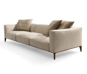 Colombo Sofa, Sofa furniture
