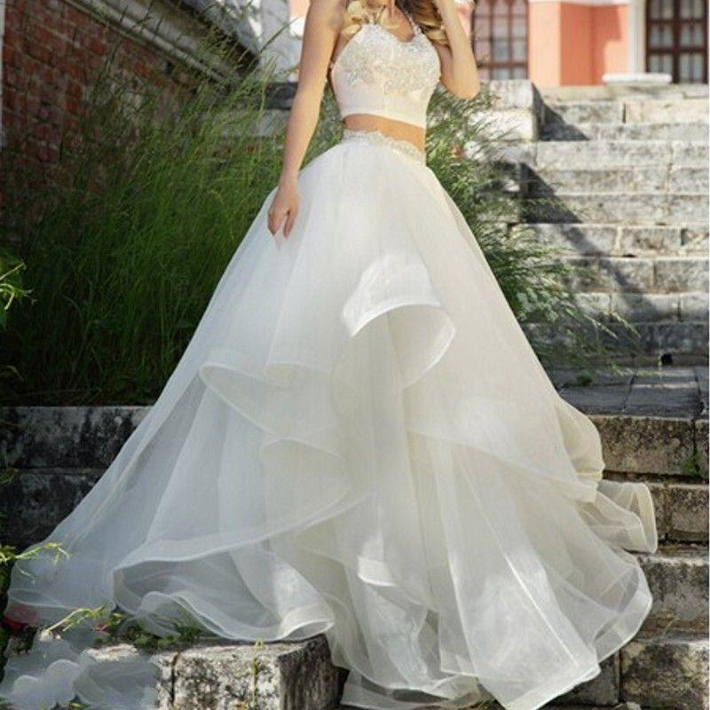 37++ Tulle wedding skirt pattern info