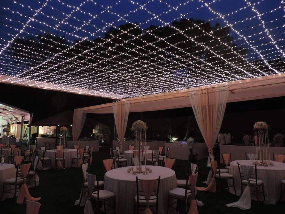 Wedding Reception Decor South Indian Wedding Decor Online