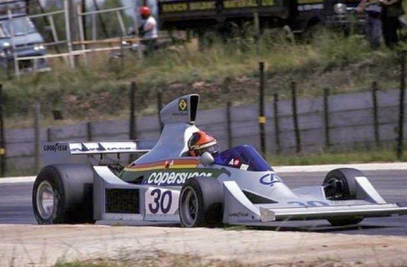 Pin Em Formula1