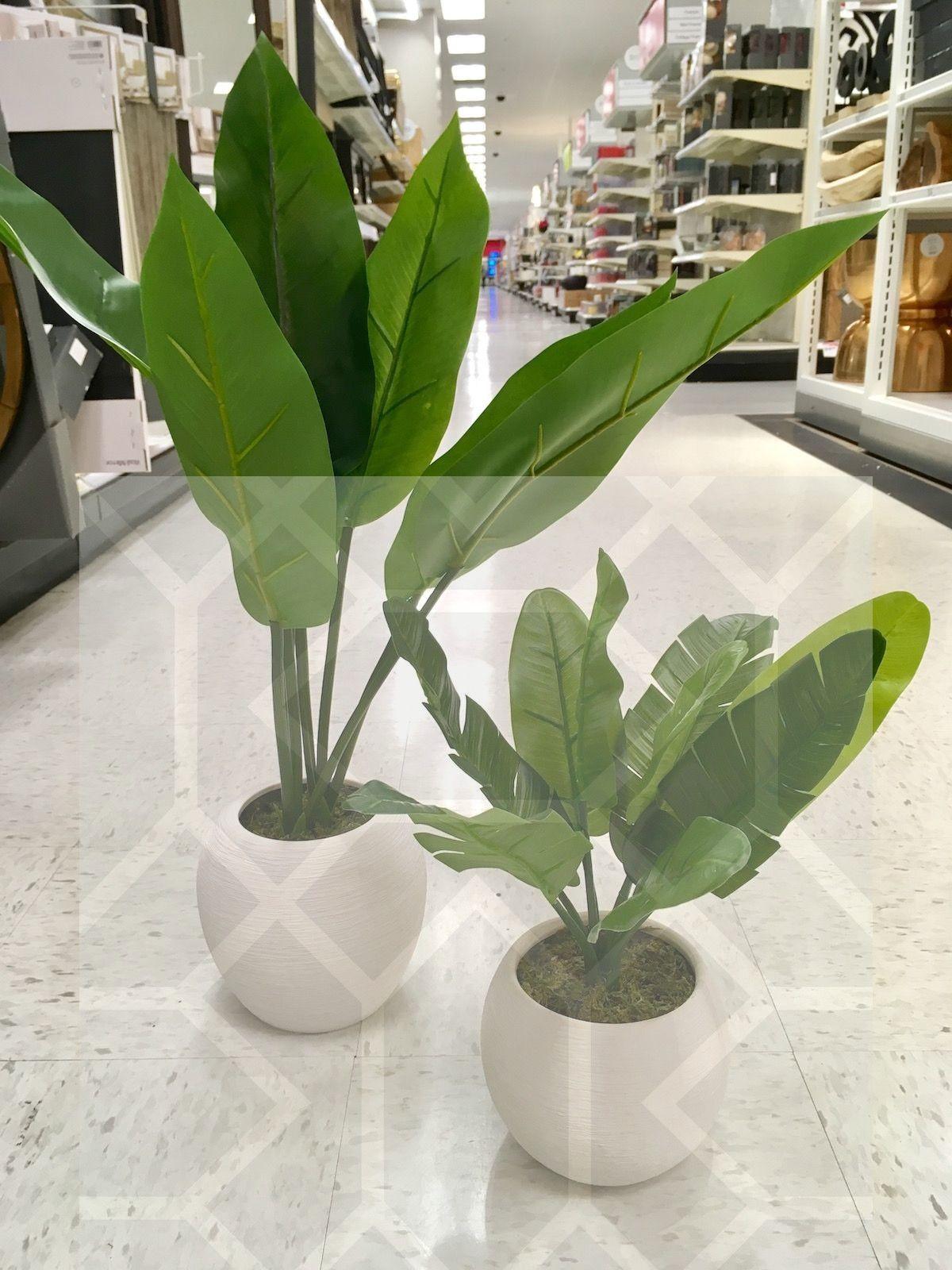 10 Capital Artificial Plants Decoration Home Ideas Faux Plants Decor Artificial Plants Decor Fake Plants Decor