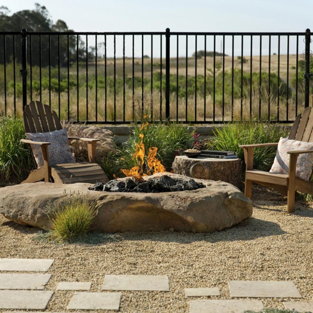 GRACE DESIGN ASSOCIATES, Goleta, CA, Merit APLD Landscape Design ...