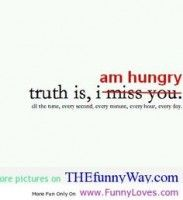 hungry food true stori tumblr funny quotes im hungry quotes ...