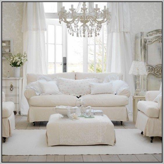 Shabby Chic Sofa Table Home Ideas Pinterest Shabby chic sofa