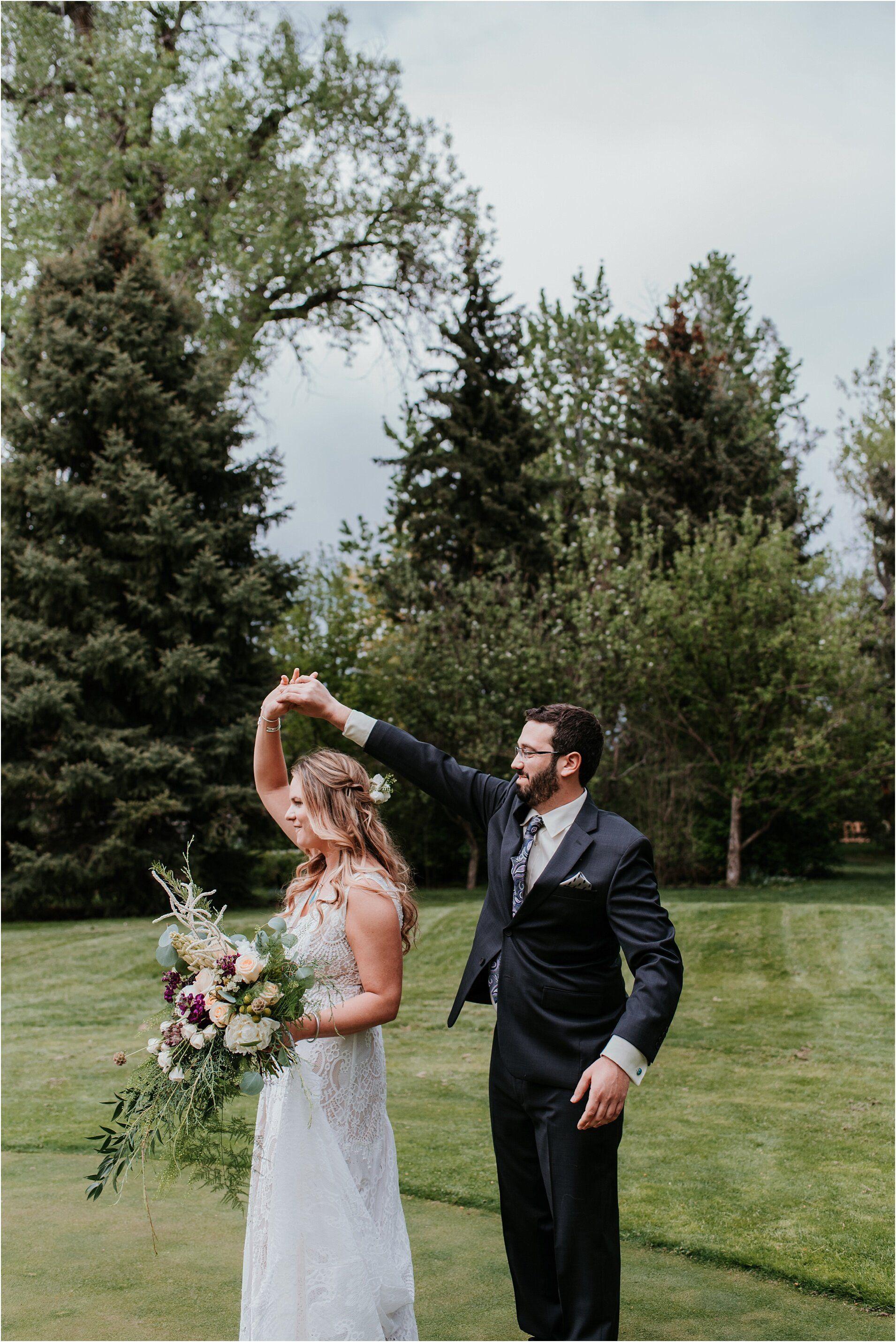 Pin On Colorado Wedding Photography Molly Margaret Photography