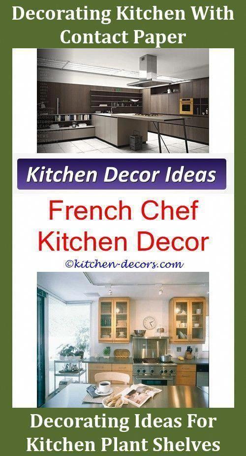 Kitchen inexpensive decorating ideaskitchen decor themes retro home stores kitchener water  also rh pinterest