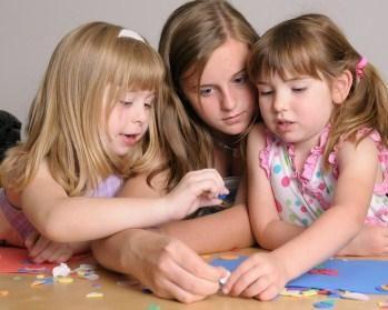 Die besten 17 Ideen zu Teen Babysitter auf Pinterest   Sauber ...
