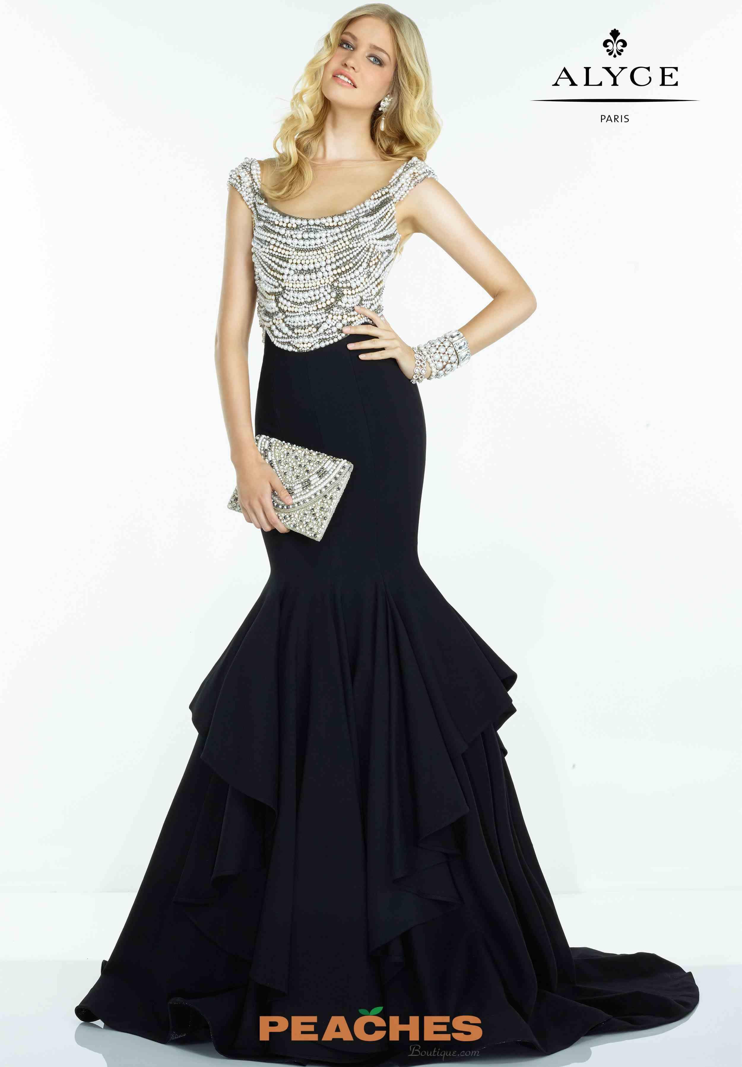 Blackdiamond white weddingguest attire pinterest uxui