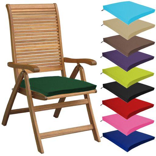 Waterproof Outdoor Cushions | Outdoor Cushions | Pinterest