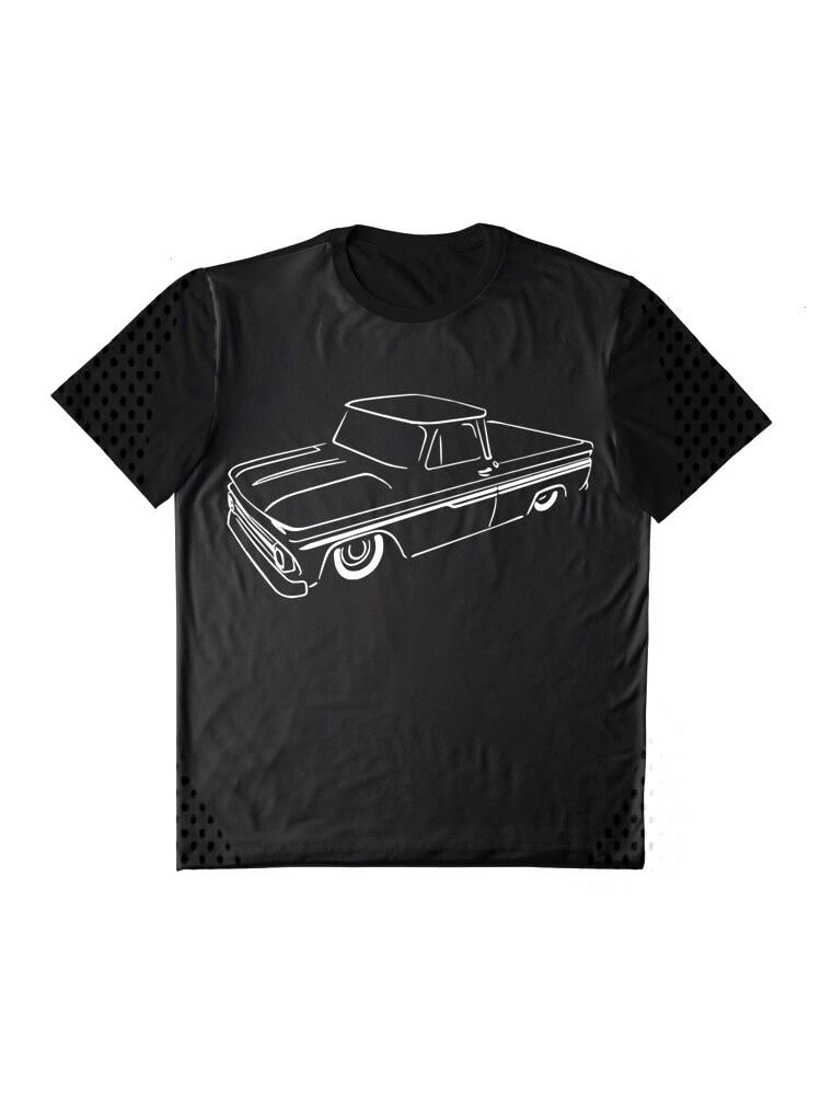 49+ *  Chevrolet C10 Pickup Hot Rod  T-Shirt - Great     Awesome  Chevrolet C10 Pickup Custom Truck
