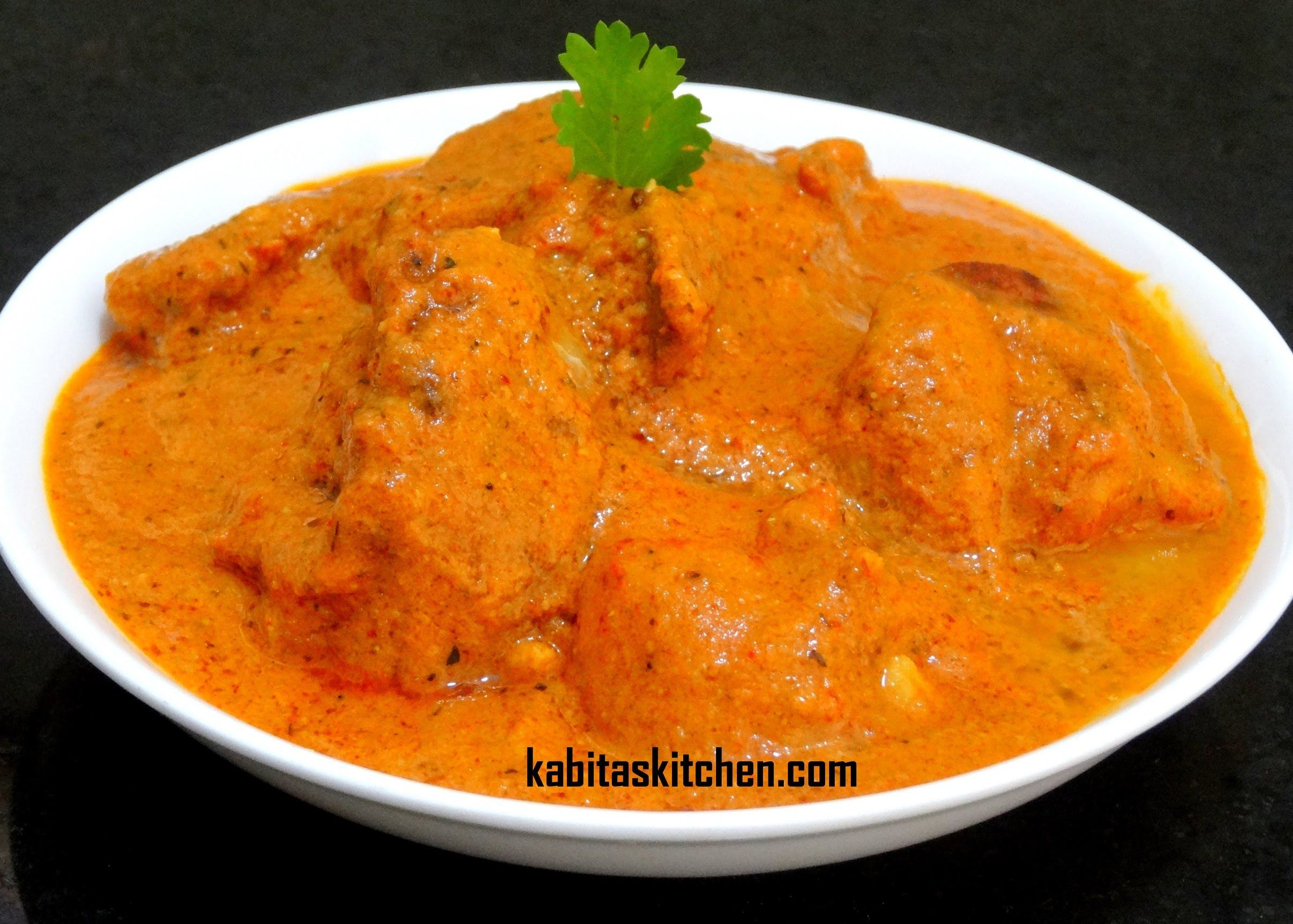 Restaurant style butter chicken recipe murgh makhani chicken restaurant style butter chicken recipe murgh makhani chicken makhani ea forumfinder Image collections