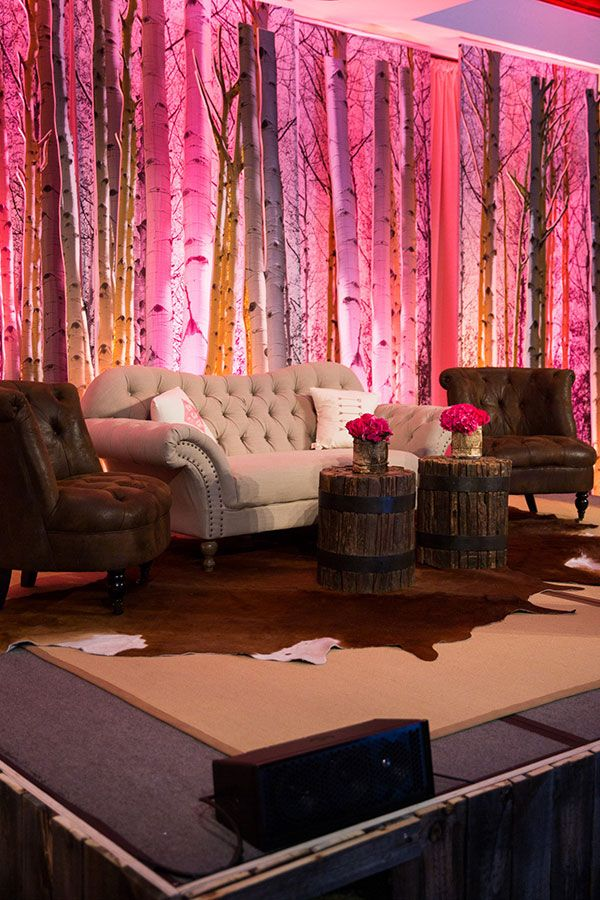 Engage!14: Bachelor Gulch, (Part 3 | Pinterest | Event ideas and ...