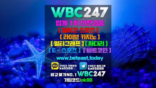 bc1ce3632cb4b30dcf694eeeb37f1fe5.jpg