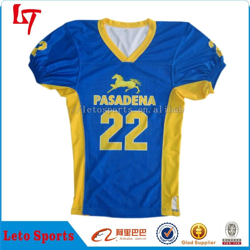wholesale american football jerseys