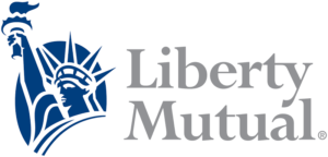 Liberty Mutual Auto Insurance Reviews Login Claims Bank And