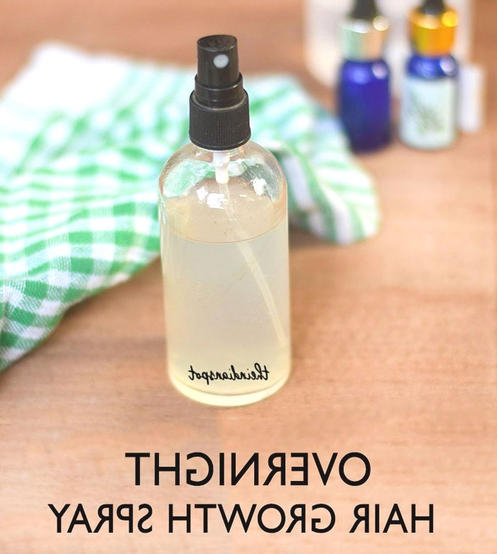 homemade hair oil for faster hair growth #long #journey #get #4 #awkward #and #natural #how