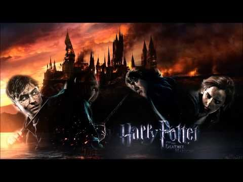 I Just Found All 7 Of The Harry Potter Audio Books To Download Via Google Drive For Free Best Day Ever I H Harry Potter Audio Books Audio Books Harry Potter