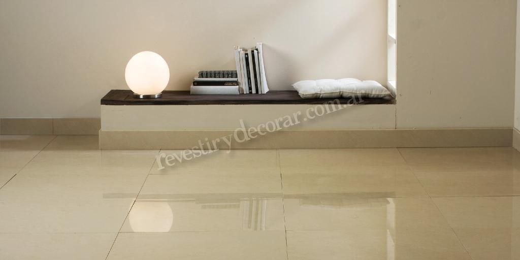 Revestir y decorar on beige for Revestir y decorar