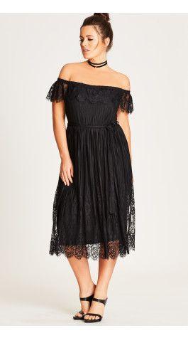 dfd8bca90b66d Shop Women s Plus Size Women s Plus Size Dress