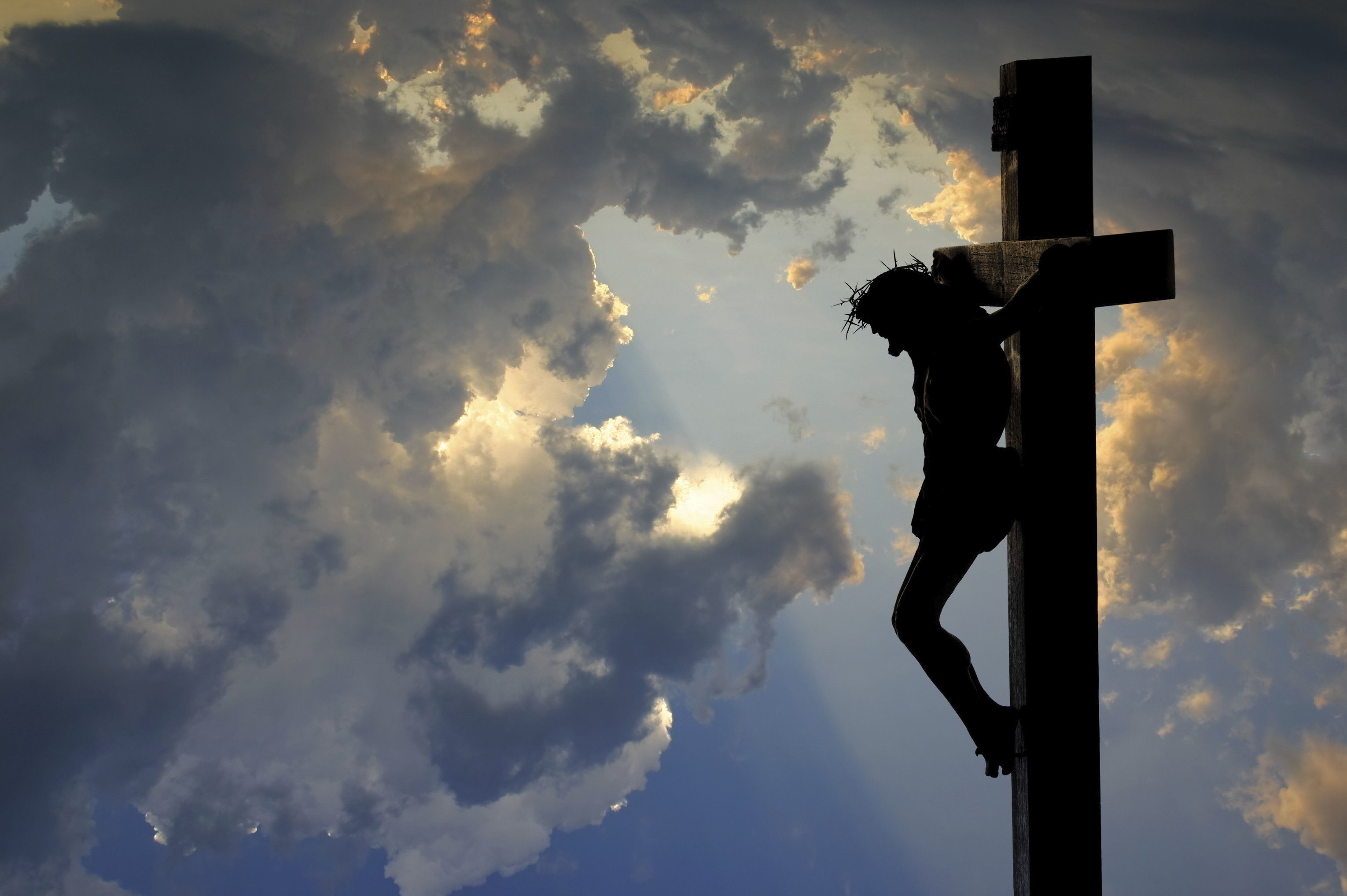 Crucifixion Wallpaper 54 Images Jesus Background Pictures Of Jesus Christ Crucifixion Of Jesus Hd wallpaper jesus on cross passion