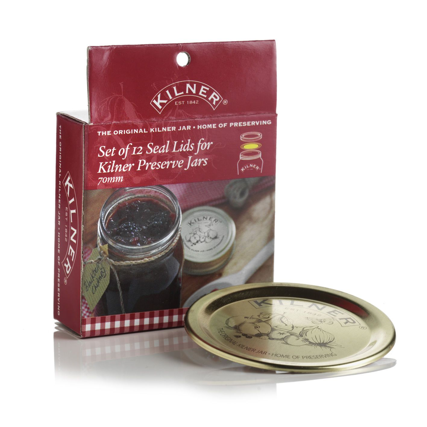 online screw kilner at buy nisbets bands preserve