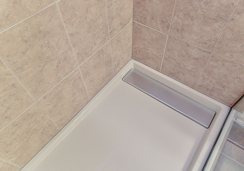 Surprising cool tips white flooring benjamin moore laminate
